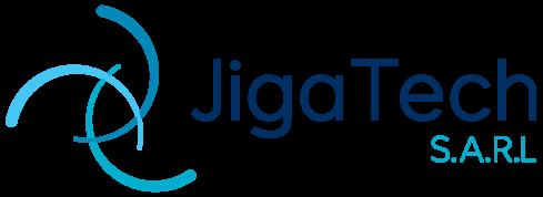 Jigatech