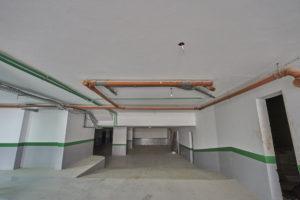 Pictures_Monot-750-SGBL-Bsalim-KFC-KMC-Adma 60